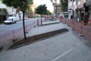 Nove ulice u kojima se naplaćuje parking