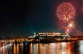 """Još jedna nagrada za EXIT: """"Petrovaradinska tvrđava je kao prolazak kroz lavirint snova""""!"""