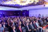 Srbija druga zemlja u Evropi koja je uspostavila državni Oracle Cloud