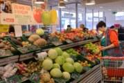 Anketa NBS: Koliku inflaciju očekuju privrednici u Srbiji?