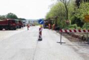 Puštena u saobraćaj deonica Sremski Karlovci – Banstol