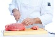 Industriji mesa Srem Šid uručen Halal sertifikat