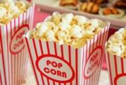 Tri španska filma koja obavezno morate pogledati!