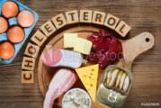 Sve što ste mislili da znate o holesterolu