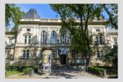 Više od četrdeset gradova širom Srbije spremno za 16. Noć muzeja