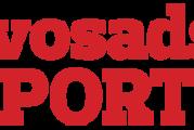 Novosadski reporter 286