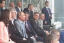 Dodik: Drago mi je da Haradinaj doživljava Srpsku kao državu