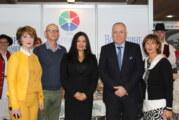 Privredna komora Vojvodine sa poslovnim partnerima iz regiona na Loristu
