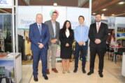 Zajedničko predstavljanje turističke ponude regiona pod okriljem Privredne komore Vojvodine