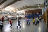 Karavan zdravlja obilazi 100 škola širom Srbije