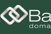 AIK Banka postala član BELhospice Kluba održivih davanja