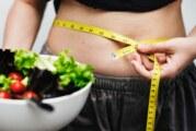 Greške koje pravite dok držite dijetu