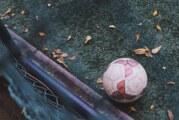 Takmičenje ekipa mesnih zajednica u malom fudbalu