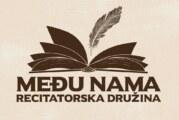 Konkurs za veče poezije namenjen mladim pesnicima