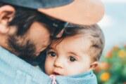Obeležena Međunarodna nedelja nošenja beba