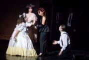 Počela prodaja ulaznica za operske predstave u novembru