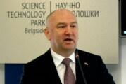 Popović: Specijalni budžet za pametne gradove