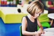 Umrežavanje za kvalitetniji rad škola
