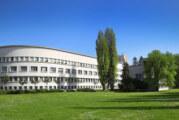 Skupština AP Vojvodine o rebalansu budžeta i zaduživanju, najveće ulaganje u zdravstvo