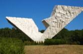 Kragujevac: Sećanje na nevino stradale u Drugom svetskom ratu