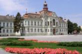 Dani piva u Zrenjaninu od 25. do 29. avgusta