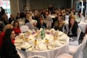 Održana konferencija o ženama u svetu biznisa, medija i kulture