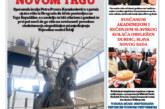 Novosadski reporter 197