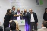 Počinje trgovanje akcijama Fitel energije na Beogradskoj berzi
