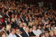 Održana premijera filma Zaspanka za vojnike