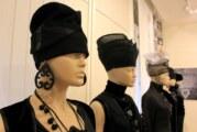 Izložbom slikarke Ivanke Jevtović otvara se jedanaesto izdanje Serbia Fashion Week