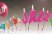 Danas počinje 20. Novsadski džez festival