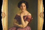 Izložba : Savka Subotić – narodna majka