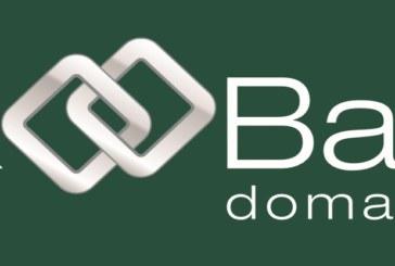Generali putno osiguranje dostupno klijentima AIK Banke