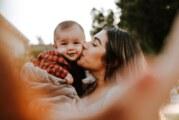 Opada natalitet u Srbiji