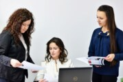 """Projekat """"Žene u biznisu, medijima i kulturi"""" sutra u Novom Sadu"""