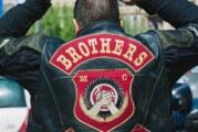 Brothers MC: Vitezi na crnim dvotočkašima