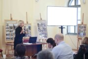 """""""Projekat 33"""" za strateško planiranje rada ustanova kulture u Novom Sadu"""