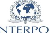 Priština može u Interpol – samo uz trikove