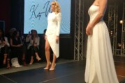 Serbia Fashion Week ne stvara brend. Oni su brend!