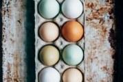 Da li se od jaja stvarno dobija holesterol