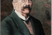 """Serijal RTV """"Prisajedinjenje 1918. godine – Svedoci istorije"""": Vrščani na Velikoj skupštini"""