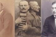 """Serijal RTV """"Prisajedinjenje 1918. godine – Svedoci istorije"""": Karlovčani Nedeljković, Raškaj i Auer"""