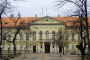 Izložba o oslobođenju Pančeva 1918. godine