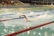 Počelo prvenstvo Evrope za kadete u plivanju