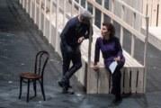 """Drama """"Svetozar"""" premijerno u nedelju u Srpskom narodnom pozorištu"""