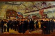 Važna uloga Bunjevaca u pripajanju severnih krajeva Kraljevini Srbiji