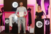 Vreme je za injekciju glamura: Serbia Fashion Awards