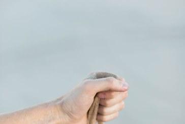 Od sada više nećete imati ispucale ruke!