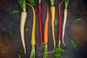 Koliko povrća nam treba dnevno?