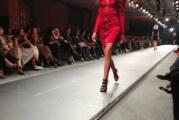 Četvrto veče Serbia Fashion Week-a: Manifestacija koja diže prašinu svako veče